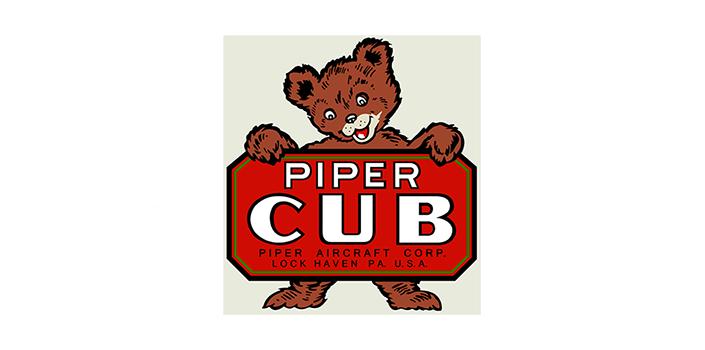piper-cub