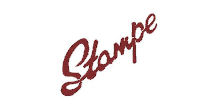 stampe-logo