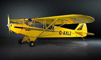 perry-air-piper-cub