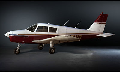 perry-air-piper-warrior
