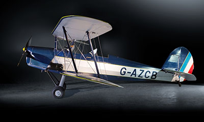 perry-air-stampe