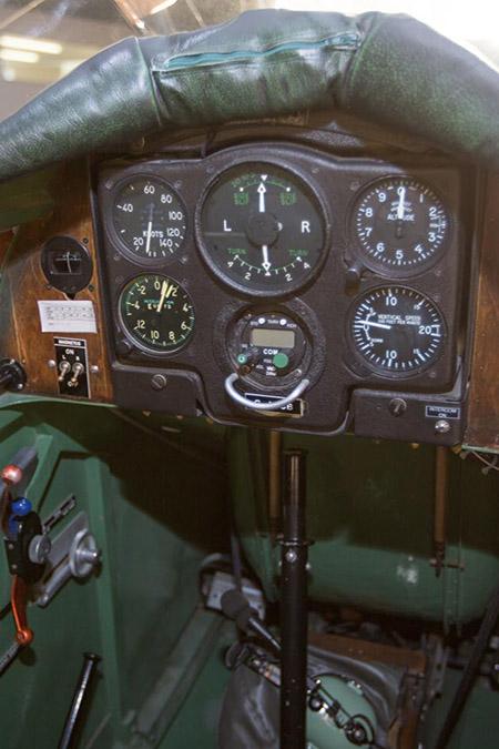 stampe-cockpit