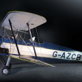 stampe-aircraft-hire-page