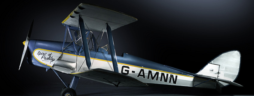 tiger-moth-hire-page