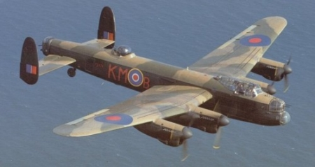 perry-air-lancaster